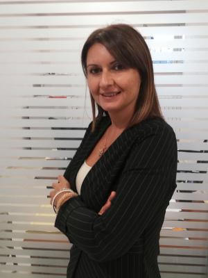 Avv. Patrizia Nusdeo
