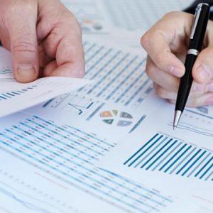 Perizia Mutui e Leasing