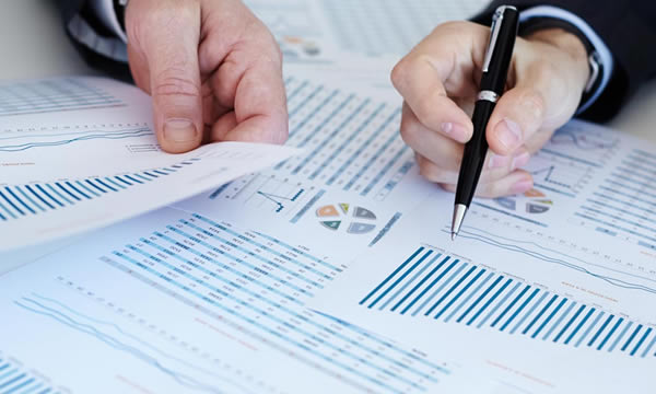 Perizia mutui e leasing - Ex Parte Debitoris