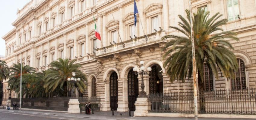 Nulle le clausole di indicizzazione se non è univoca la quota capitale di ogni singola rata. Tribunale di Udine, 26 ottobre 2018.