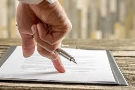 La difformità dell'ISC/TAEG nel contratto di mutuo comporta l'applicazione dell'art. 117 comma 7 T.U.B. Tribunale di Cremona, 12 luglio 2018.