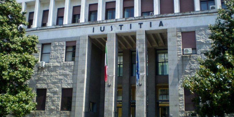 Omologato Piano al Tribunale di Pisa