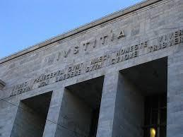 Bologna: bloccato sfratto e pignoramento con la legge 3/2012