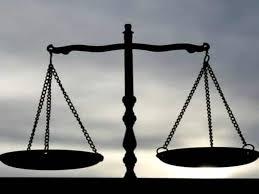 Le tutele del fideiussore consumatore nell'esecuzione forzata. Corte di Giustizia, 18 febbraio 2016.