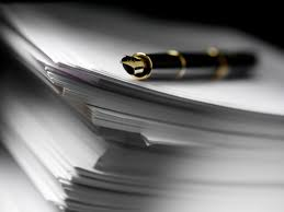 La mancata produzione documentale ex art. 119 tub . Violazione degli obblighi di buona fede e correttezza. Tribunale di Sassari, 20 febbraio 2017.