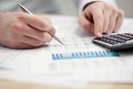 I premi assicurativi debbono essere inclusi nel calcolo del taeg