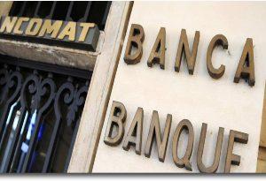 Responsabilità della banca per concessione abusiva di credito