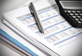 IRS di copertura: nullo se non rispetta le condizioni indicate dalla Consob. Tribunale di Benevento, 17 ottobre 2018.