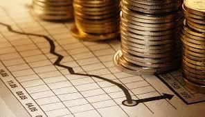Omologa del piano del consumatore: sul giudizio di meritevolezza incide anche la condotta del finanziatore nella concessione del credito