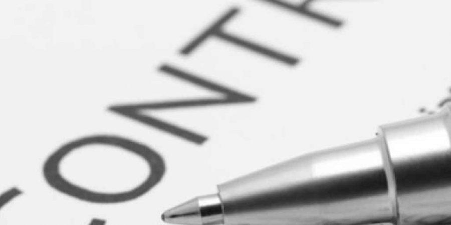Contratto di mutuo: Usura ab origine, estinzione anticipata, art. 1815 secondo comma c.c. e restituzione di tutti gli interessi pagati. Tribunale di Cremona, 22 ottobre 2018, n. 585.