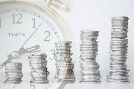 Conversione del mutuo da oneroso a gratuito per superamento del tasso di soglia. Tribunale di Campobasso, 29 novembre 2018, n. 795.