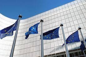 Mutuo – Direttiva 93/13 CEE – Trasparenza – Clausole abusive – Nullità – Corte di Giustizia Unione Europea, Sentenza del 20 Settembre 2018.