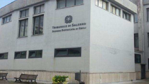 Cessione del quinto dello stipendio – Mediatore creditizio che sottoscrive contratto come procuratore speciale del finanziatore – Violazione provvedimento UIC del 29 aprile 2005 – Giudice di Pace di Eboli, Sentenza del 16 Ottobre 2018.