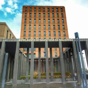 Legge Salva – Suicidi. Il Tribunale di Salerno omologa un piano del consumatore proposto da una persona sovraindebitata.