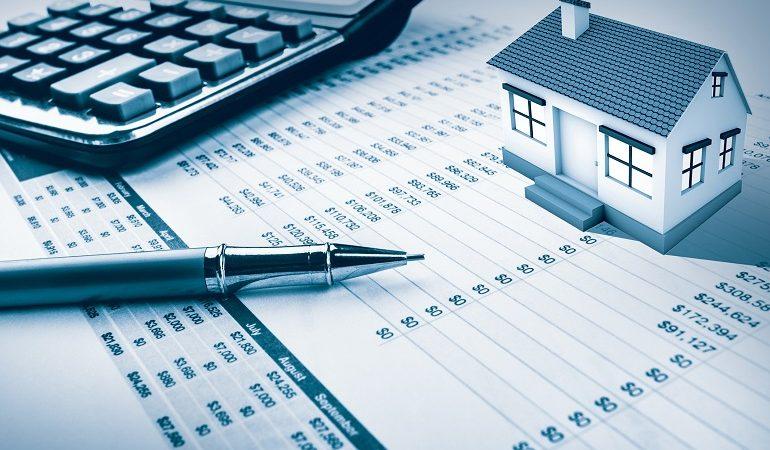 Superamento del limite di finanziabilità ex art. 38 T.U.B. – Sospensione della procedura esecutiva immobiliare. Tribunale di Paola, Ordinanza del 13 Dicembre 2018.