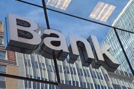 Correntista – Cessione di credito futuro – Derivati – Ammissibilità.