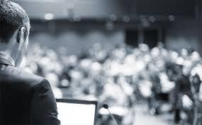 Temi attuali di diritto bancario. Casi pratici, questioni processuali, giurisprudenza e profili tecnici.