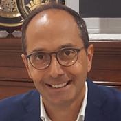 AVV. MARIO MANZO