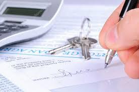Mutuo fondiario – Usurarietà – Nel calcolo del TAEG anche i costi solo promessi – Tribunale di Bari, Ordinanza del 21 Novembre 2018.