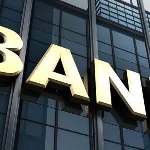Eccezione di prescrizione – Pagamenti solutori – Onere a carico della banca – Irrilevabilità d'ufficio. Tribunale di Nocera Inferiore, Ordinanza del 30 Giugno 2018.