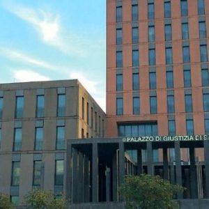Pignoramento immobiliare – Mancato deposito nota di trascrizione entro 15 giorni – Estinzione – Tribunale di Salerno, Sentenza del 21 Novembre 2018 – Dott. Jachia.