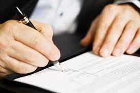 Mutuo – Contratto con i consumatori – Fondatezza – Violazione art. 35 C.d.C. – Nullità clausole contrattuali. ABF, Collegio di Milano, 08 Ottobre 2018.