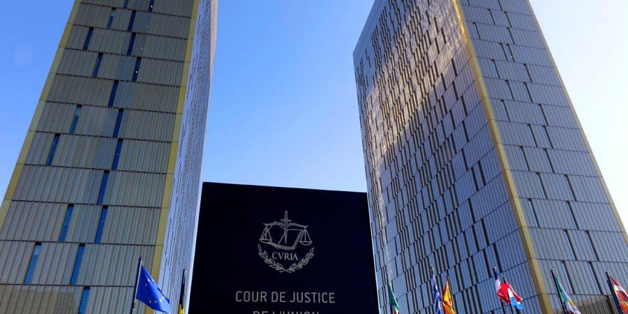 Contratti bancari: senza informazioni essenziali può scattare la decadenza del diritto a interessi e spese. Corte di Giustizia dell' U.E., Sentenza del 09 Novembre 2016.