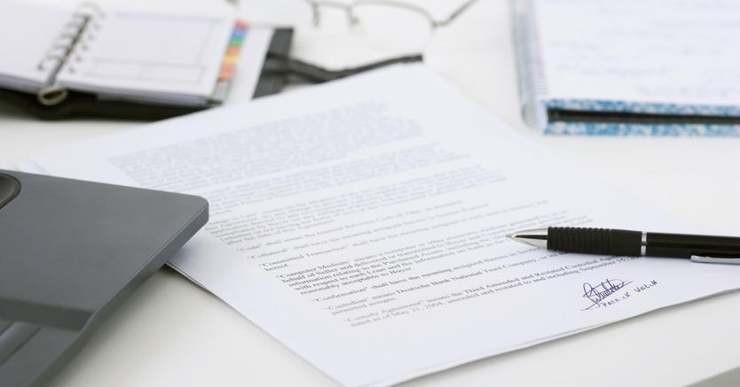 Leasing: nullità per indeterminatezza della clausola di doppia indicizzazione del canone. Tribunale di Udine, Sentenza del 04 Febbraio 2019.