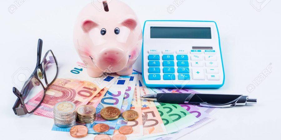 Ingiunzione alla banca di produzione di tutti i documenti. Tribunale di Ancona, Decreto ingiuntivo del 18 Febbraio 2019.