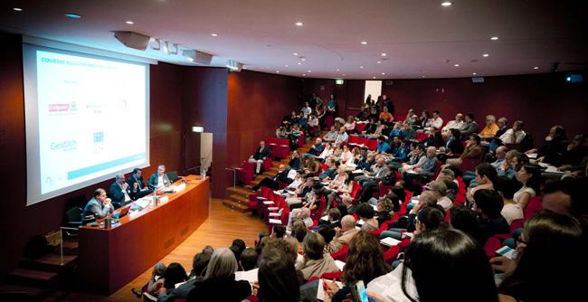 Dai contenziosi bancari e finanziari al nuovo codice della crisi d'impresa con i decreti delegati. Venezia – Mestre, 29 Marzo 2019.