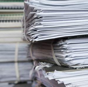Contratto di conto corrente bancario – Obbligo di consegna della documentazione contrattuale – Buona fede nell'esecuzione del contratto – Sussistenza. Decisione ABF – Collegio di Milano, 24 Gennaio 2019.