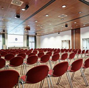 INDEBITI BANCARI: Strategie processuali e novità giurisprudenziali, anche delle Corti Europee. Evento formativo, 31 Maggio 2019.