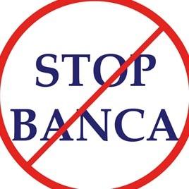 Trasparenza bancaria violata: il cliente ha diritto ad ottenere copia dei documenti che lo riguardano. Cassazione Civile, Ordinanza n. 14231 del 24 Maggio 2019.