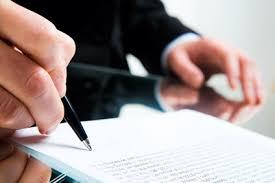 Mediazione – Mancato accordo – Obbligo di formulare proposta conciliativa. Tribunale di Napoli Nord, Ordinanza del 07 Giugno 2019.