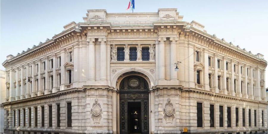L'exceptio doli a tutela del cliente bancario. Tribunale di Benevento, Sentenza n. 728 del 23 Aprile 2019.