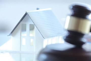 Mancata produzione del titolo di proprietà debitore esecutato – Dichiarazione di estinzione della procedura esecutiva. Cassazione Civile, Sentenza n. 15597/2019 dell'11 giugno 2019.
