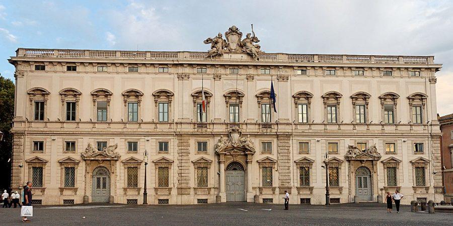Eccezione di nullità del contratto di fideiussione predisposto sul modello ABI – Obbligo di sospensione del giudizio di opposizione  a decreto ingiuntivo in attesa del giudizio del Tribunale delle Imprese – Efficacia di giudicato della decisione del Tribunale delle Imprese. Tribunale di Perugia, Ordinanza del 25 Marzo 2019.