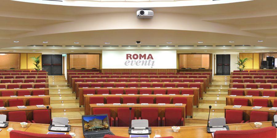 LE CONTESTAZIONI INVALIDANTI I CONTRATTI DI MUTUO: Vizi nella pattuizione del piano di rimborso alla francese. Seminario di approfondimento, Roma 27 settembre 2019.