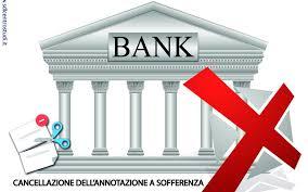 Segnalazione Centrale Rischi illegittima – Necessaria prova istruttoria stato di insolvenza. Ordinanza del 02 Settembre 2019, Tribunale di Roma.