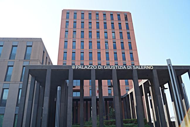 Tribunale di Salerno, Ordinanza del 07 Ottobre 2019. Illegittima segnalazione alla Centrale Rischi – Banca condannata alla cancellazione con provvedimento d'urgenza.