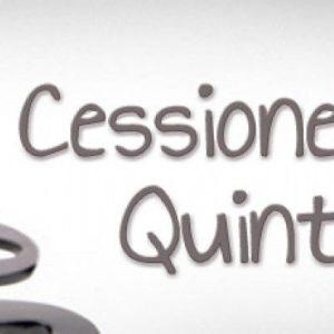 Estinzione anticipata Cessione del quinto – Il cliente ha diritto al rimborso di tutti i costi (sia up front che recurring). Corte di Giustizia U.E., Sentenza dell'11 Settembre 2019.