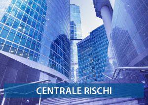 Illegittima segnalazione alla Centrale Rischi – Condanna della banca al risarcimento del danno. Tribunale di Mantova, Sentenza del 09 marzo 2017.