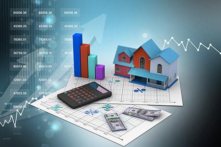 Finanziabilità del credito non superiore all'80% del valore dell'immobile. Corte di Cassazione, Sentenza  n. 12111 dell'08 Maggio 2019