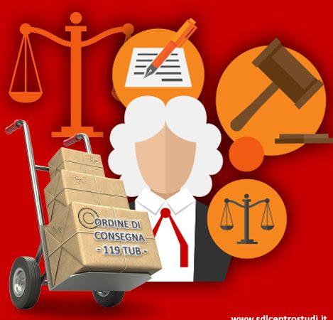 Ordine di esibizione ex art. 210 cpc – Documentazione bancaria sempre ammessa, anche in sede giudiziale! Cassazione Civile, Ordinanza n. 27769 del 30 Ottobre 2019.