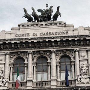 CONCORRENZA: I chiarimenti della Corte di Cassazione in ordine alla valenza probatoria dei provvedimenti dell'AGCM. Corte di Cassazione, Ordinanza n. 18176 del 05 Luglio 2019.