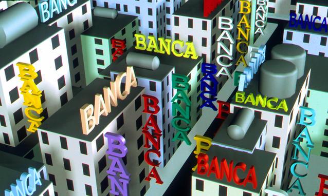Onere della Banca produrre i contratti in applicazione del principio di vicinanza della prova. Tribunale di Pescara, Sentenza del 04.10.2019.
