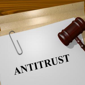 Nullità totale dei modelli di fideiussione ABI – Violazione Legge Antitrust. Tribunale di Taranto, Sentenza  n. 2127 del 08 Agosto 2019.