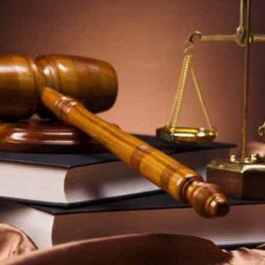 Usura: ulteriori riflessioni sull'Ordinanza n.17447/2019 della Suprema Corte di Cassazione a cura dell'Avv. Filippo Grattagliano