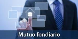 MUTUO FONDIARIO CONCESSO OLTRE IL LIMITE DI FINANZIABILITA' EX ART. 38 TUB – NULLITA' DEL CONTRATTO- Corte di Cassazione Civile, Sent. n. 1193 del 21.1.2020