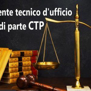 CTP – DIRITTO DEL CORRENTISTA AL RIMBORSO – SUFFICIENTE NOTA PRO FORMA – Tribunale di Massa, Sent. n 90 del 4.2.2020